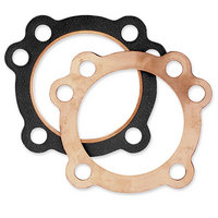 motorcycle cylinder head gasket