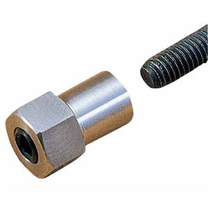 motorcycle engine stud